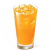 C7 九珍果汁饮料 2017年4月凭肯德基优惠券9.5元